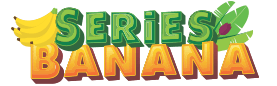 Ver Series Online Gratis en HD – SeriesBanana