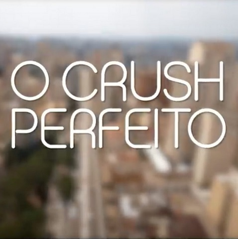 Image O Crush Perfeito